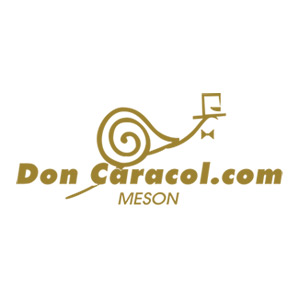 doncaracol